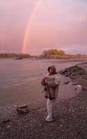 ld-laura-rainbow_2079-800x1267