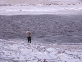 ld_fishing_cold-800x600