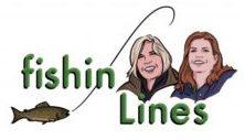 FishinLines